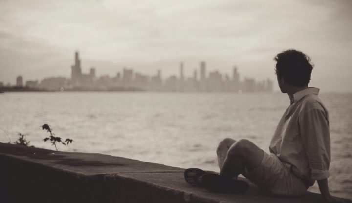 thinking alone.jpg