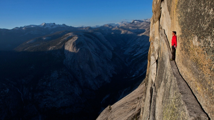 jimmy-chin-Alex-Honnold1